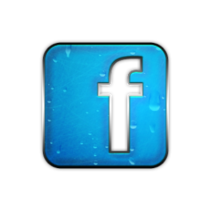 098213-blue-chrome-rain-icon-social-media-logos-facebook-logo-square